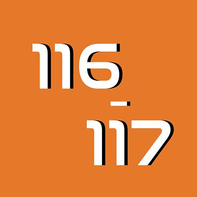 116-117